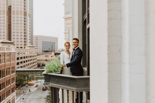 doster wedding 1