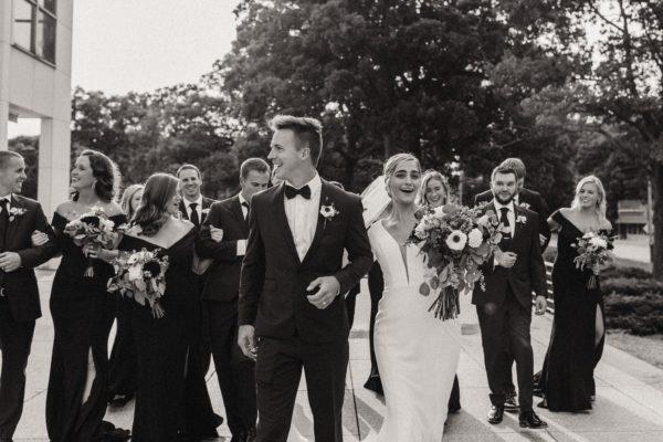 doster wedding 2